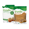 Save $2.50 on ONE (1) Truvia® Cane Sugar Blend or Truvia® Brown Sugar Blend p...