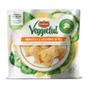 Save $0.75 on Del Monte®  Veggieful™ Bites when you buy ONE (1) Del Monte&r...