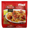 Save $1.00 on any one (1) Armour Meallballs 25 oz