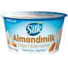 Save $1.00 on any TWO (2) 5.3 oz or larger Silk® Dairy Free Yogurt Alternatives