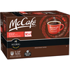 Save $1.50 $1.50 OFF ONE (1) MCCAFE COFFEE 12 oz. or 12 CT   SEE UPC LISTING