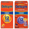 Save $2.00 on Delsym® Products when you buy ONE (1) Delsym® Product