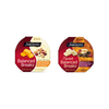 Save $0.75 on Any ONE (1) Sargento® Balanced Breaks Snack