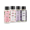 SAVE $1.00 on any ONE (1) LOVE Beauty and Planet Hair Care product (excludes trial an...