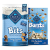 Save $1.00 when you buy any ONE (1) BLUE® Treats product