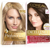 Save $2.00 on L'Oreal Paris haircolor when you buy ONE (1) L'Oreal Paris Supe...