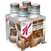 Save $2.00 on Kellogg's® Special K® Protein Shake when you buy ONE (1)...