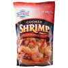 Arctic Shores Shrimp