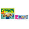 SAVE 50¢ on General Mills New Snacks when you buy ONE NEW General Mills Snacks l...