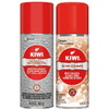 Save $2.00 on KIWI® Cleaner or Protector when you buy ONE (1) KIWI® Cleaner o...