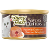 Save $1.00 on 6 Fancy Feast® Wet Cat Food when you buy SIX (6) cans of Fancy Feas...
