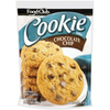 Save $0.50 $.50 OFF ONE (1) FOOD CLUB COOKIE MIX POUCH CHOC CHIP OR SUGAR 17.5 OZ.