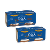 Save $0.30 when you buy ONE 2-PACK of Oui™ by Yoplait® Petites French-style...