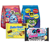 Save $1.00 on TWO (2) Butterfinger, Crunch, Baby Ruth, 100 Grand, SweeTARTS, Laffy Ta...