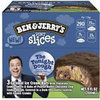 Save $2.00 on Ben & Jerry's Pint Slices when you buy ONE (1) Ben & Jerry&...