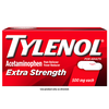 Save $1.00 on ONE (1) Adult TYLENOL®, TYLENOL® PM or any (1) SIMPLY SLEEP&reg...