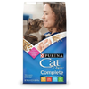 Save $2.00 on Purina® CAT CHOW® when you buy ONE (1) bag of Purina® CAT C...