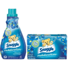 Save $3.00 on 2 Snuggle® Products when you buy TWO (2) Snuggle® Products, any...