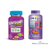Save $4.00 on any ONE (1) One A Day ® Kids or Flintstones™ multivitamin pro...