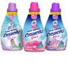 Save $1.00 on Ensueo® Fabric Softener when you buy ONE (1) Ensueo® Fabric Sof...