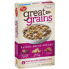 Save $0.50 on Post® Great Grains® Cereal when you buy ONE (1) Post® Great...