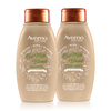 Save $1.00 on ONE (1) NEW! AVEENO® Haircare product, any variety (excludes 3.3oz...