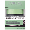 $1.00 OFF any ONE (1) L'Oréal Paris Cleanser, Pure-Sugar Scrub or Pure-C...