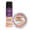 Save $3.00 Save $3.00 on ONE (1) COVERGIRL® FACE PRODUCT (excludes Cheekers, accessories and trial/travel size)