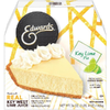 Save $1.00 on EDWARDS® Whole Pie when you buy ONE (1) EDWARDS® Whole Pie (23....