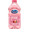 Save $1.00 on Ocean Spray® Pink Cranberry Juice Cocktail when you buy ONE (1) Bot...