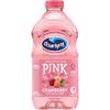 Save $1.00 on Ocean Spray® Juice Drink when you buy ONE (1) Ocean Spray® Juic...