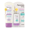 Save $1.00 on ONE (1) AVEENO® Baby Suncare product, any variety (excludes trial s...