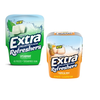 Save $0.50 on one (1) Extra Refreshers Gum (40 ct.)