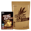 Save $0.50 Save $.50 on ONE (1) Sugar In The Raw® 2lb Box or 24oz. Bag
