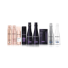 SAVE $3.00 on any ONE (1) Nexxus® product (excludes sachets, 5.1 oz. shampoos and...