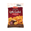 Save $1.00 on two (2) Our Family Kettle Chips (8.5 oz.)