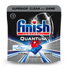 Save $2.00 on any ONE (1) Finish® QUANTUM® 20ct+ OR Max-In-1® 23ct+ OR Fi...