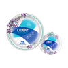Save $1.00 on any ONE (1) Dixie® Everyday Plates or Bowls (26-250 ct).