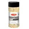 Save $1.00 on four (4) Our Family Spices (.25-8 oz.)