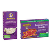 SAVE 50¢ on 2 Annie's™ when you buy TWO PACKAGES of any Annie's&tr...