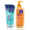 SAVE $2.00 on ONE (1) CLEAN & CLEAR® product, any variety (excludes travel si...