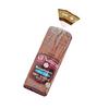 Save $0.25 on one (1) Koepplinger's All Natural Non-GMO Bread (24 oz.)