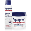 Save $2.00 on Aquaphor® Body or Baby Product when you buy ONE (1) Aquaphor® B...