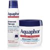 Save $2.00 on Aquaphor® Body or Baby Product when you buy ONE (1) Aquaphor® B...