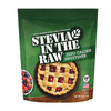 Save $1.50 Save $1.50 on ONE (1) Stevia In The Raw® 9.7oz. Bakers Bag