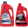 Save $2.00 on Resolve Steam Product when you buy ONE (1) Resolve Steam Product, any s...