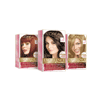 $2.00 OFF ANY L'Oréal Paris Excellence or Age Perfect by Excellence hair...