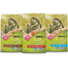 Save $1.00 on Purina® Cat Chow® when you buy ONE (1) bag of Purina® Cat C...