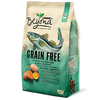 Save $2.00 on ONE (1) Purina® Beyond® Dry Cat Food bag, any variety (6 lbs. o...