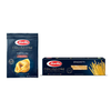 Save $0.75 when you buy any ONE (1) Barilla Collezione Product